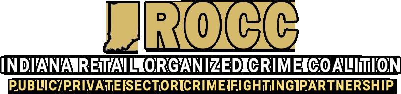 IROCC